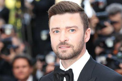 Lirik dan Chord Lagu Say Something – Justin Timberlake feat. Chris Stapleton