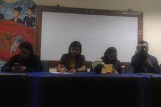 ICW: Pimpinan KPK Wajib Paham Utuh Hukum Pidana