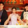 Sinopsis Mystic Pop-up Bar, Drama Korea Terbaru yang Tayang di Netflix