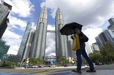 Update Kondisi WNI yang Terpapar Covid-19 di Malaysia dan Dunia