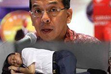 Mantan Bos Garuda Indonesia Jadi Komisaris Bank Danamon