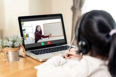 Penuhi Kebutuhan Internet Selama Pandemi, IndiHome Hadirkan Berbagai Promo untuk Pelanggan Baru