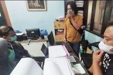 Diduga Buang Janin, Sepasang Kekasih di Brebes Ditangkap Polisi