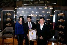 Makmum Raih Rekor MURI, Jadi Film Indonesia Terbanyak Ditonton di Malaysia