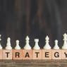 Manajemen Strategi: Definisi Para Ahli dan Tugasnya