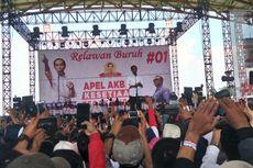 Melihat Lagi Janji Jokowi untuk Buruh Saat Kampanye Pilpres...