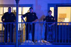 Polisi Ungkap Identitas Pelaku Penembakan Studio Yoga di Florida