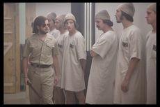 Sinopsis The Stanford Prison Experiment, Eksperimen Psikologi Sadis di Penjara