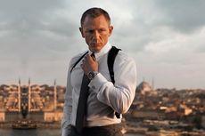 Produser Barbara Broccoli Tegaskan Tidak Ada Casting James Bond hingga 2022