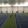 Lagi, Dua Turnamen Tenis Tur Eropa Tertunda