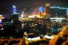Tujuh Tempat Wisata Wajib Dikunjungi di Makau