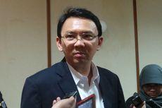 Jokowi Batalkan Kenaikan Tarif Transjakarta karena Basuki