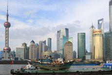 Menilik Wuhan, Kota Kuno China yang Diisolasi karena Virus Corona
