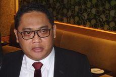 Pegang Jabatan di AFC, Endri Erawan Siap Berjuang demi Sepak Bola Indonesia