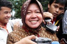 Risma Dipastikan Tak Hadiri Forum Mediasi di DPR