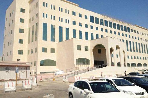 Mengira Tertular Virus Corona, Mahasiswa Asing di Arab Saudi Bunuh Diri