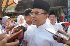 Bupati Anas: Ke Bali, Silakan Bisa Lewat Bandara Banyuwangi
