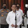 Kasus Buron Djoko Tjandra, Kabareskrim: Keterlibatan Pihak di Luar Polri Diselidiki