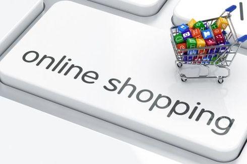 Toko Online Ini Sajikan Layanan Tawar-menawar