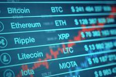 Pertimbangkan 3 Hal Penting Ini Sebelum Investasi Kripto