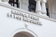 BUMN PT Pos Indonesia Buka Lowongan untuk Lulusan SMA/SMK, Cek Syarat-syaratnya