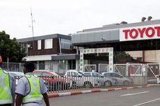 Persiapan Produksi Mobil Elektrifikasi, Toyota Latih SDM dari Sekarang