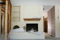 Tiru 7 Langkah untuk Renovasi Rumah...