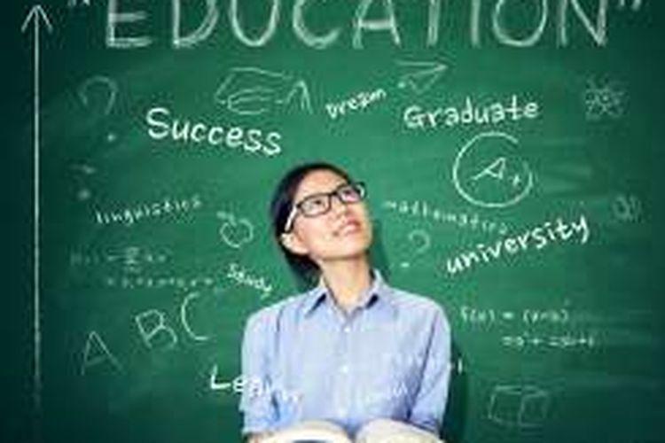 Rencana Pendidikan perlu dirancang matang, apalagi jika Anda berniat melanjutkan studi melalui jalur beasiswa.