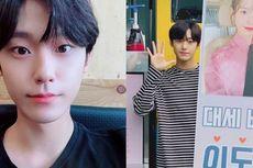 IU Kirimkan Truk Makanan untuk Cintanya di Hotel Del Luna, Lee Do Hyun