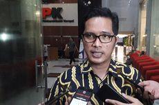 Survei LSI Tunjukkan Kepercayaan ke KPK Rendah, Febri Diansyah Singgung soal Gimmick