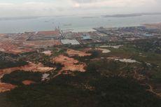 PP 10/2010 Bakal Direvisi, Bagian Tanah Telantar Dihapus Haknya
