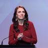 Jacinda Ardern jadi PM Selandia Baru Lagi Setelah Menang Pemilihan Umum