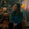 Ellen Page Buka-bukaan soal Bermain Biola di The Umbrella Academy