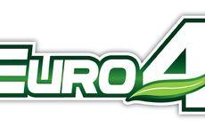 Pertamina Mulai Salurkan Solar Standar Euro 4 untuk Industri Otomotif