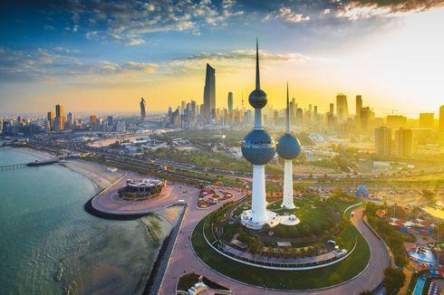Mengapa Dinar Kuwait Jadi Mata Uang Paling Mahal di Dunia?