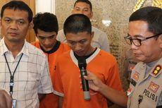 Pelaku Pembunuhan Sales Mobil di Surabaya Diancam Penjara Seumur Hidup