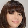 Polisi Kirim Berkas Perkara Kasus Pornografi Dinar Candy ke Kejaksaan