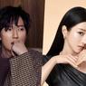 Kim Nam Gil Pertimbangkan Main Drama Korea Bareng Seo Ye Ji