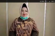 40.520 Dosis Vaksin Sinovac Diterima Dinkes Lampung, Kapan Distribusi Dimulai?