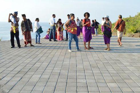 Wisatawan India Mulai Berdatangan, Asia Tenggara Harus Segera Bersiap