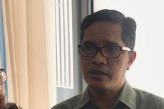 KPK Temukan 6 Kendaraan Dinas Belum Dikembalikan Mantan Pejabat Pemkot Prabumulih