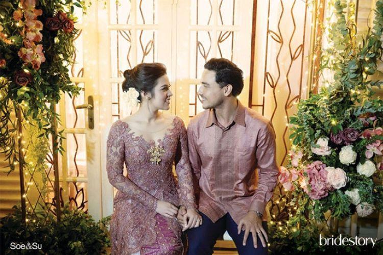 Berapa Harga Paket Pernikahan Di Hotel Tempat Raisa Menikah