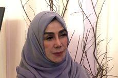 Mama Amy Tak Menyangka Raffi Ahmad Akan Jadi Artis Besar