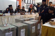 Kalahkan 2 Pesaingnya yang Ditahan KPK, Sutiaji Jadi Wali Kota Malang Terpilih