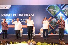Saat Dua Menteri Jokowi Tak Kompak, Apa Dampaknya Bagi Investasi?