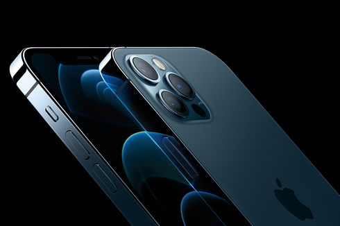 Lagi, Samsung Sindir iPhone 12 karena Dijual Tanpa Charger