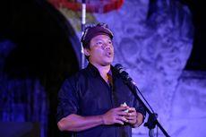 Perupa Made Supena dalam Kenangan Bentara Budaya Bali