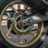 Cara Sederhana Ubah Tampilan Pelek Motor Jadi Lebih Kece