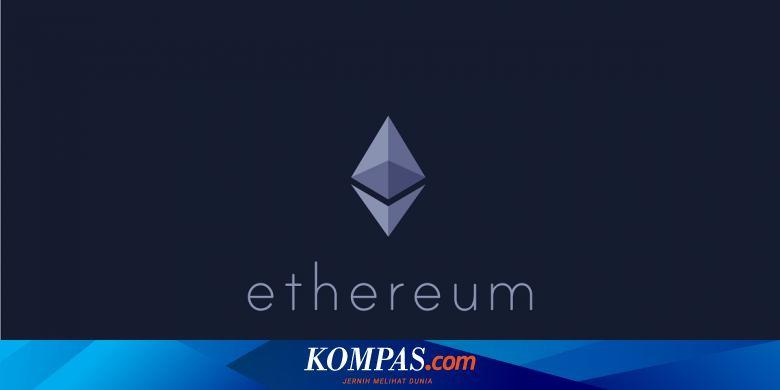 ar bitcoin gali pakeisti fiat sistemą