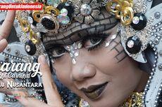 Cegah Penyebaran Virus Corona, Semarang Night Carnival 2020 Ditunda